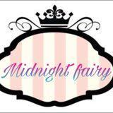 midnightfairy