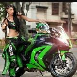 motorbik3r