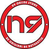 n9store.my