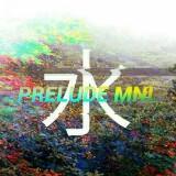prelude_mnl