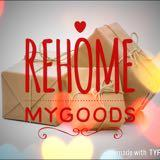 rehomemygoods
