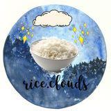 rice.clouds