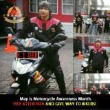 riderofadventouring19