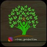 rtree.production
