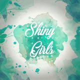 shinygirlsonline