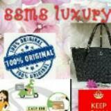 ssms_luxury