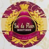 sdfboutique