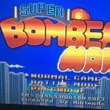 superbomber
