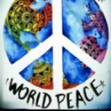 worldxpeace