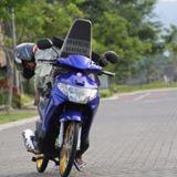 yogifirmansyah69