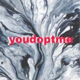 youdoptme