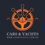 carsyachts