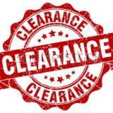 clearance_al