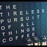 coffeesmize