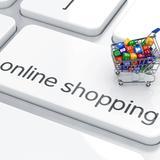 onlinehappymall