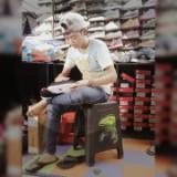 islan_store