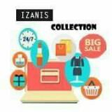 izaniscollection