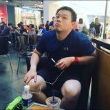 kokeng_taka