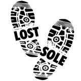 lostsole