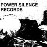 powersilencerecords