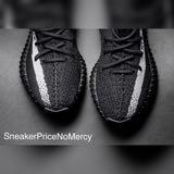 sneakerpricenomercy