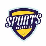 sportsnecessity