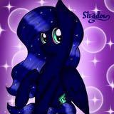 starry_myst