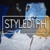 styledtph