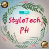 styletechph