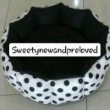 sweetynewandpreloved