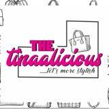 thetinaaalicious_