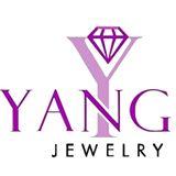 yangsbuyingjewelry