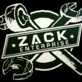 zack_enterprise