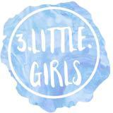 3.little.girls