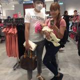 adura_roses