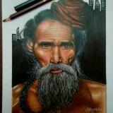 artistlife