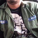 asoy_tabang