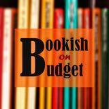 bookishonbudgetph