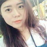 chen_c_wu