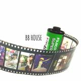 handmade-bbhouse-
