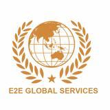 e2eglobalservices
