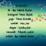fatyhah_ruzlan
