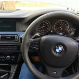 k_damansara93