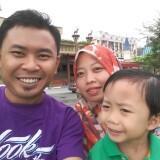 lann_firda