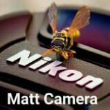 matt_camera