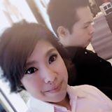 mima_winnie