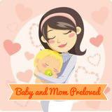 momandbabypreloved