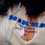 nicole_asncn
