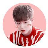 rane_jongsuk