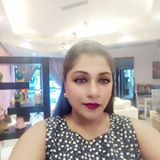 reesha_sree